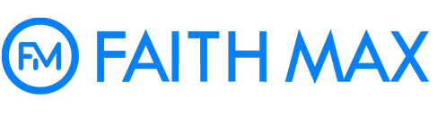 Faith Max Enterprise Ltd.